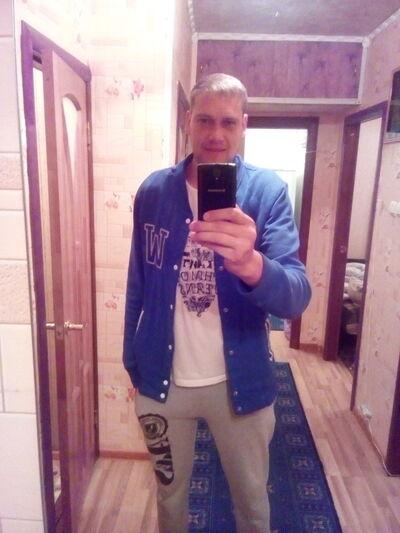 Фото мужчины Алексей, Ярославль, Россия, 33
