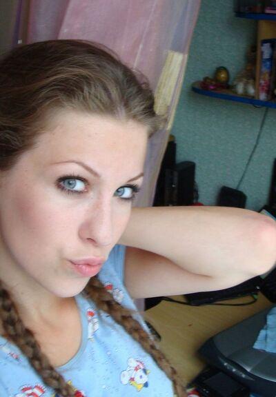 Фото девушки Светлана, Омск, Россия, 29