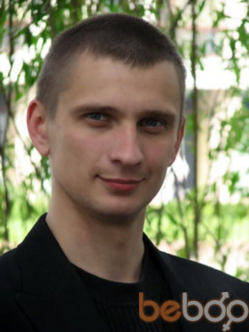 Фото мужчины Алексей, Минск, Беларусь, 36