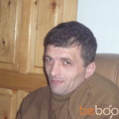 Фото мужчины zonzxa, Поти, Грузия, 47