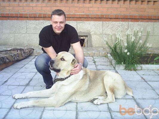 Фото мужчины alahakbar, Екатеринбург, Россия, 48