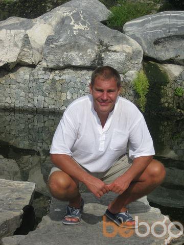 Фото мужчины Влад, Старая Купавна, Россия, 43