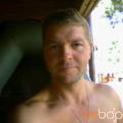Фото мужчины Bondar, Клевань, Украина, 45