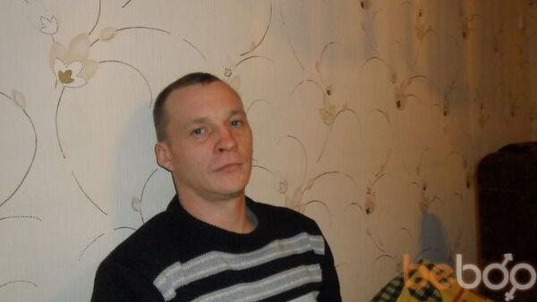 Фото мужчины timocha, Калининград, Россия, 38