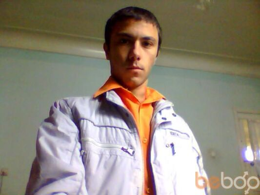 Фото мужчины turok, Майкоп, Россия, 28