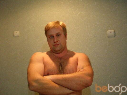 Фото мужчины mixa, Нижний Новгород, Россия, 43