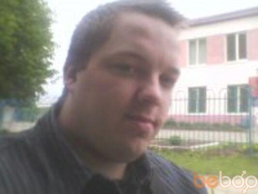 Фото мужчины MonKir, Могилёв, Беларусь, 31