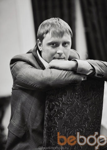 Фото мужчины Kot On, Москва, Россия, 37