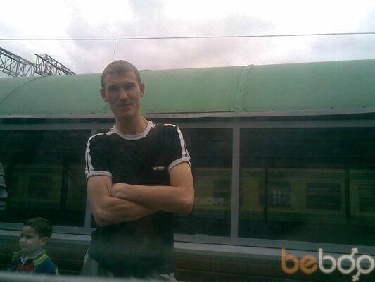 Фото мужчины pro100alex, Москва, Россия, 32