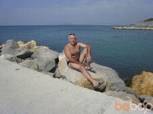Фото мужчины ambidext5, Москва, Россия, 38