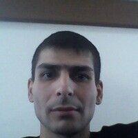 Фото мужчины Albert, Саратов, Россия, 31
