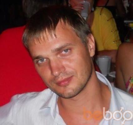 николаев мужчины 35-40 лет знакомств сайт