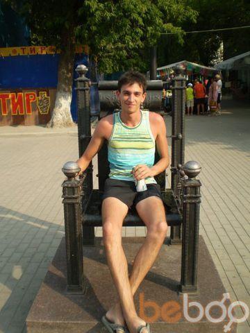 Фото мужчины антон, Мариуполь, Украина, 30