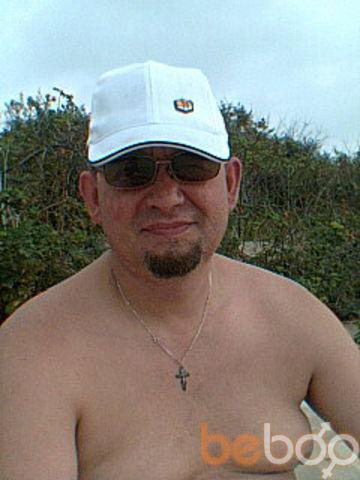 Фото мужчины ptiza39, Калининград, Россия, 47