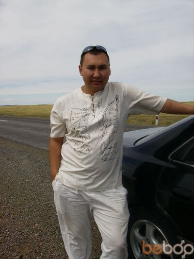 Фото мужчины Lexus849, Балхаш, Казахстан, 32