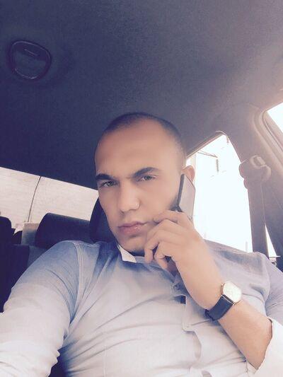 Фото мужчины Jasur, Ташкент, Узбекистан, 29