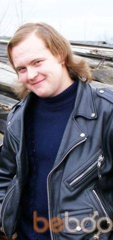 Фото мужчины DyakON, Первоуральск, Россия, 27
