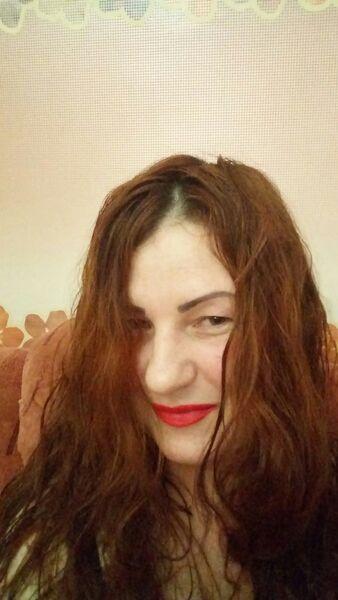Фото девушки Анна, Ростов-на-Дону, Россия, 35