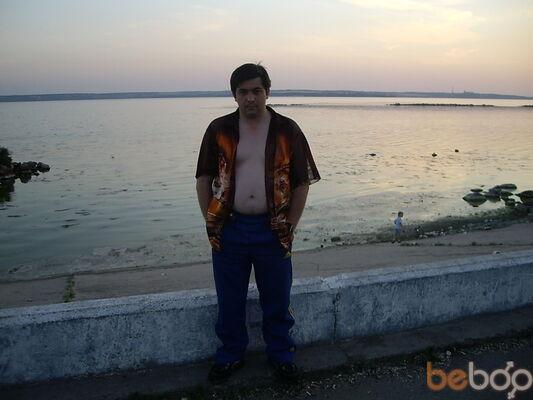 Фото мужчины AndreyHamMer, Днепродзержинск, Украина, 39