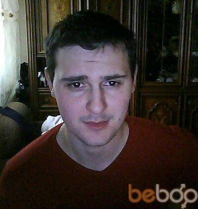 Фото мужчины ialok, Милан, Италия, 32
