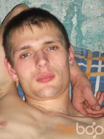 Фото мужчины nike71234, Курган, Россия, 31