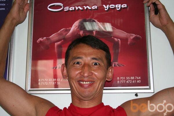 Фото мужчины omar, Астана, Казахстан, 48