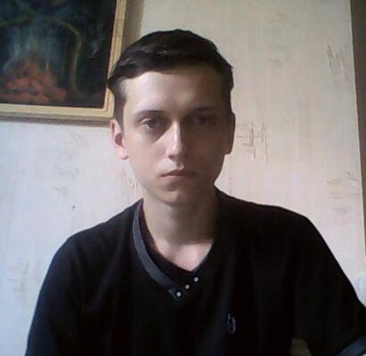 м москве гей в новогиреево знакомства