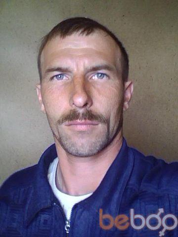 Фото мужчины Ross959, Ковров, Россия, 40
