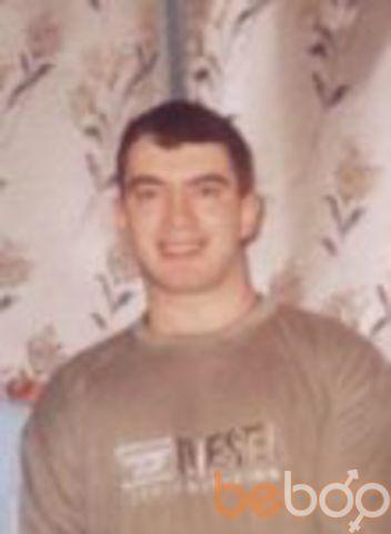 Фото мужчины TRIUMFATOR, Гомель, Беларусь, 37