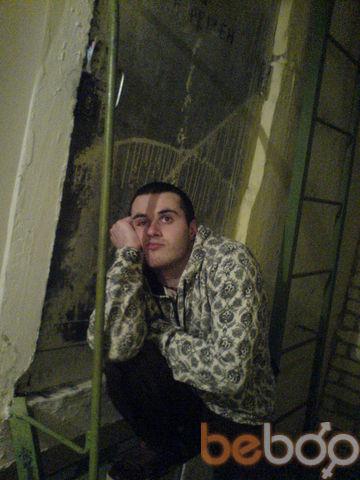 Фото мужчины Марьян, Смоленск, Россия, 34