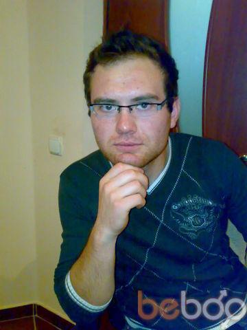Фото мужчины Titanix, Кишинев, Молдова, 36