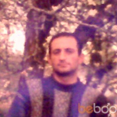 Фото мужчины kond, Ереван, Армения, 44