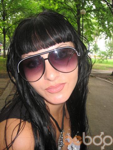 Фото девушки milashka, Николаев, Украина, 30