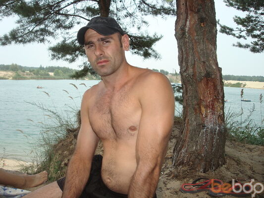 Фото мужчины vlado, Кременчуг, Украина, 38