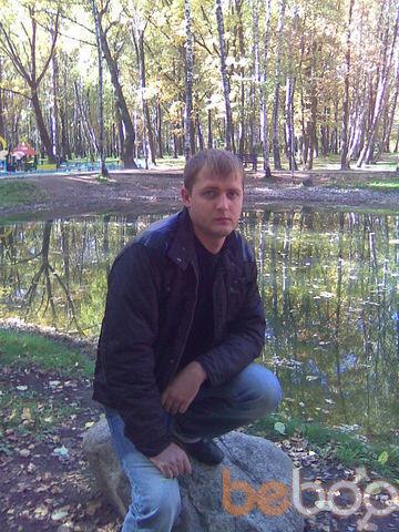 Фото мужчины Еромэрс, Химки, Россия, 31