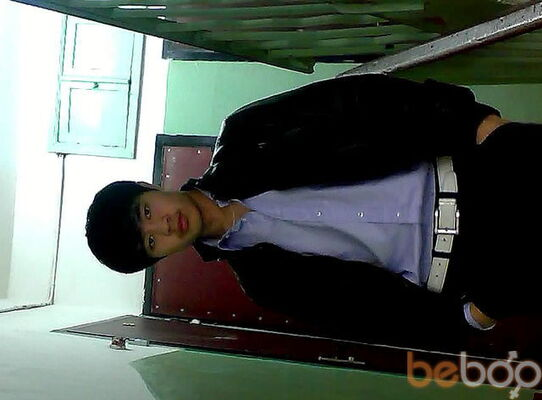Фото мужчины Don_Juan_88, Бишкек, Кыргызстан, 29
