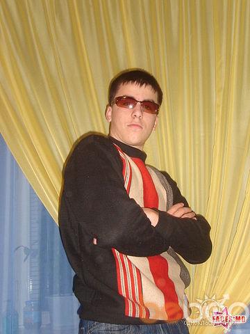 Фото мужчины serghey999, Кишинев, Молдова, 27