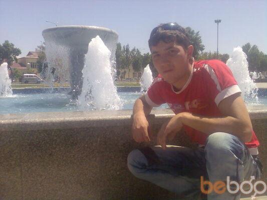 Фото мужчины 124578, Самарканд, Узбекистан, 28