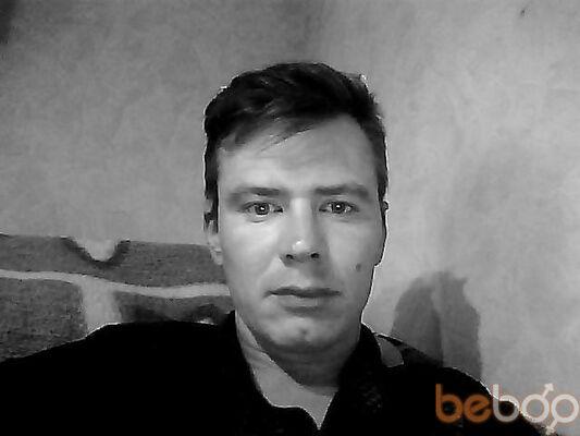 Фото мужчины alex, Архангельск, Россия, 37