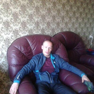 Фото мужчины tolik, Нарва, Эстония, 35