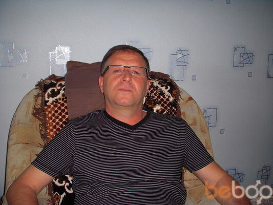 Фото мужчины Коля, Москва, Россия, 51