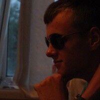 Фото мужчины Артур, Москва, Россия, 24