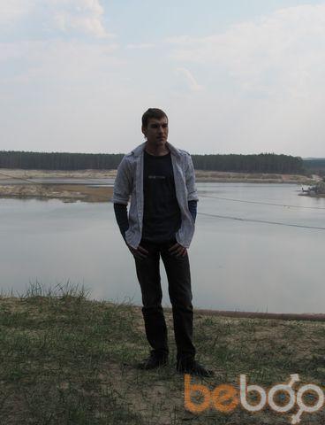 Фото мужчины GrafAlexandr, Харьков, Украина, 28