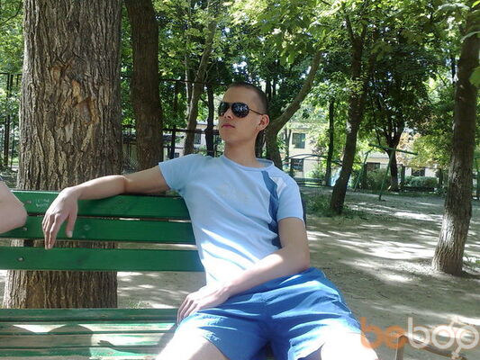 Фото мужчины martie, Кишинев, Молдова, 25