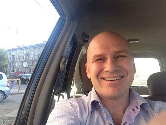 Фото мужчины Бодрый, Новосибирск, Россия, 39
