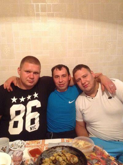 Фото мужчины Александр, Люберцы, Россия, 28