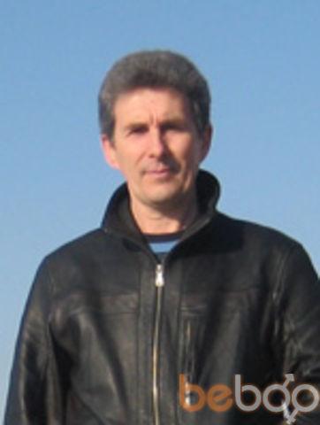 Фото мужчины VIKtor, Симферополь, Россия, 59
