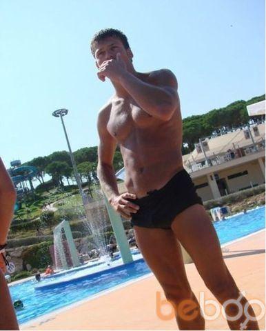 Фото мужчины Aleks, Rome, Италия, 32
