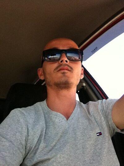 Фото мужчины Alim, Ташкент, Узбекистан, 32