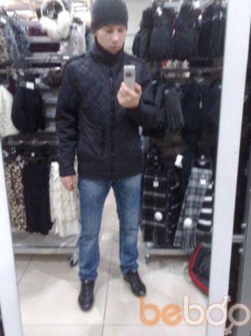 Фото мужчины Aleks, Челябинск, Россия, 25
